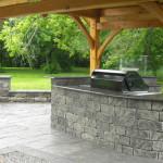 outdoor kitchen_2