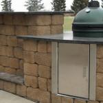 outdoor kitchen_2_4