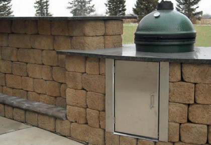 outdoor kitchen_2_4