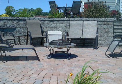 outdoor living_2_1