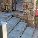 patio retaining wall_2_4