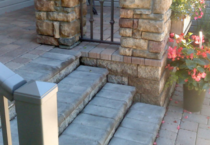 patio retaining wall_2_4