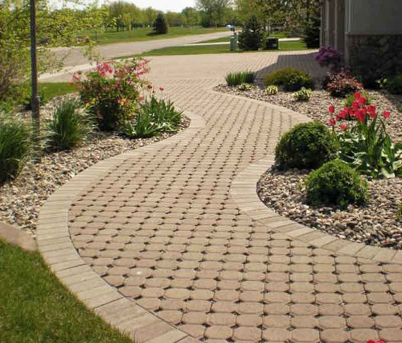 permeable_paver_walkway