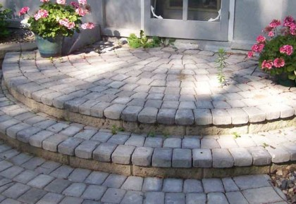 patio-pavers-boald-landscape