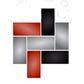 BOALD logo_favicon